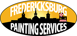 Fredericksburg Painting Services